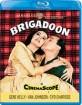 Brigadoon (1954) - Warner Archive Collection (US Import ohne dt. Ton) Blu-ray