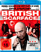 British Scarface Blu-ray