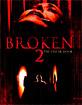 Broken 2 - The Cellar Door (Limited Hartbox Edition) Blu-ray