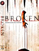 Broken - Keiner kann dich retten (Limited Big Hartbox Edition) Blu-ray