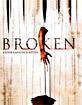 Broken - Keiner kann dich retten (Limited Hartbox Edition) Blu-ray