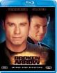 Broken Arrow (FI Import ohne dt. Ton) Blu-ray