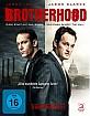 Brotherhood - Die komplette erste Staffel Blu-ray