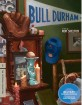 Bull Durham - Criterion Collection (Region A - US Import) Blu-ray