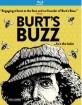 Burt's Buzz (Region A - US Import ohne dt. Ton) Blu-ray