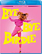 Bye Bye Birdie (US Import ohne dt. Ton) Blu-ray