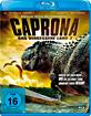 Caprona - Das vergessene