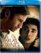 Carla's Song (1996) (US Import ohne dt. Ton) Blu-ray