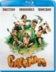 Caveman (Region A - US Import ohne dt. Ton) Blu-ray