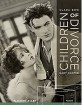 Children of Divorce (1927) (Blu-ray + DVD) (Region A - US Import ohne dt. Ton) Blu-ray