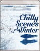 Chilly Scenes of Winter (1979) (US Import ohne dt. Ton) Blu-ray