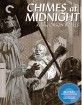 Chimes at Midnight - Criterion Collection (Region A - US Import ohne dt. Ton) Blu-ray