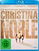 Christina Noble - Die Mut
