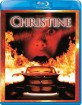 Christine (1983) (ES Import) Blu-ray