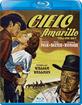 Cielo amarillo (ES Import) Blu-ray