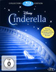 Cinderella (1-3) Collection - Limited Edition Blu-ray