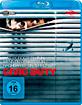 Civic Duty - Störkanal E