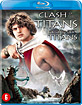 Clash of the Titans (1981) (NL Import) Blu-ray