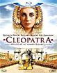 Cleopatra (1963) - Edizione 50° Anniversario (IT Import) Blu-ray