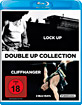 Cliffhanger + Lock Up (Double-Up Collection) Blu-ray