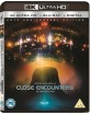 Close Encounters of the Third Kind (1977) 4K - 40th Anniversary Edition (4K UHD + Blu-ray + UV Copy) (UK Import ohne dt. Ton) Blu-ray