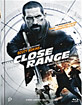 Close Range (2015) - Limi