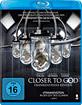 Closer to God - Frankensteins Kinder Blu-ray