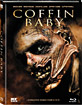 Coffin Baby - Limited Edition im Media Book (AT Import) Blu-ray