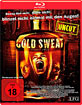 Cold Sweat (2010) (Neuauflage) Blu-ray