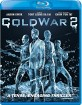 Cold War 2 (2016) (Region A - US Import ohne dt. Ton) Blu-ray