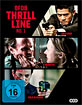 Cold War (2012) + 3 Minutes (2013) + Cold Blooded (2012) (OFDb Thrill Line No.1) Blu-ray