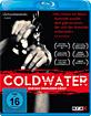 Coldwater - Nur das Überleben zählt Blu-ray