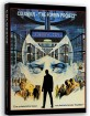 Colossus - The Forbin Project (L ... Blu-ray