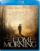 Come Morning (2012) (Region A) (US Import ohne dt. Ton) Blu-ray
