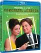 Conserje a su medida (ES Import) Blu-ray