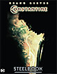 Constantine (2005) - Manta Lab Exclusive Limited Full Slip Edition Steelbook (HK Import ohne dt. Ton) Blu-ray