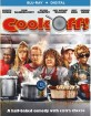 Cook Off! (2017) (Blu-ray + UV Copy) (Region A - US Import ohne dt. Ton) Blu-ray
