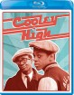 Cooley High (1975) (Region A - US Import ohne dt. Ton) Blu-ray