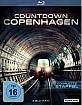 Countdown Copenhagen - Die komplette 1. Staffel Blu-ray