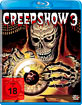 Creepshow 3 Blu-ray