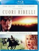 Cuori ribelli (IT Import) Blu-ray