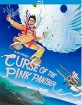 Curse of The Pink Panther (1983) (Region A - US Import ohne dt. Ton) Blu-ray