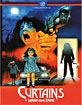 Curtains - Wahn ohne Ende (Limited Hartbox Edition) Blu-ray