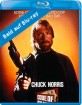 Cusack - Der Schweigsame (AT Import) Blu-ray