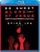 Da Sweet Blood of Jesus (2014) (Region A - US Import ohne dt. Ton) Blu-ray