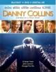 Danny Collins (2015) (Blu-ray + DVD + UV Copy) (US Import ohne dt. Ton) Blu-ray