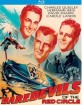 Daredevils of the Red Circle (1939) (Region A - US Import ohne dt. Ton) Blu-ray