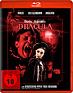 Dario Argentos Dracula Blu-ray
