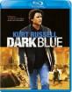 Dark Blue (Blu-ray + DVD) (Region A - US Import ohne dt. Ton) Blu-ray
