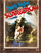 Dark Night of the Scarecrow - Limited Edition Media Book (Cover C) Blu-ray